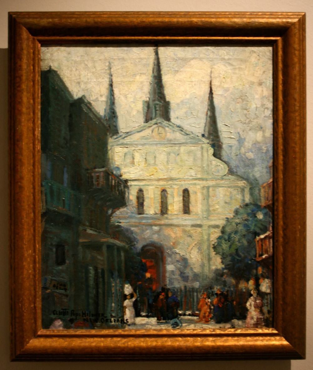 heldner_st. louis cathedral