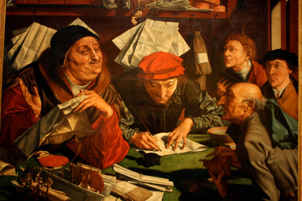 Reymerswaele_lawyers office_whole