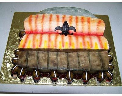 cakewrecks_Dana W
