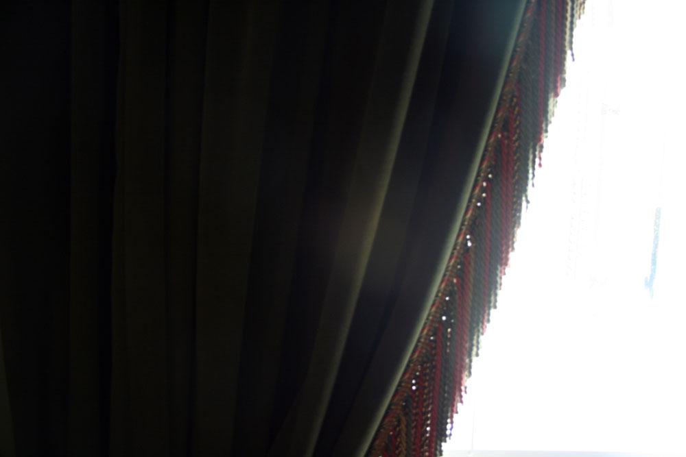 nottoway curtains