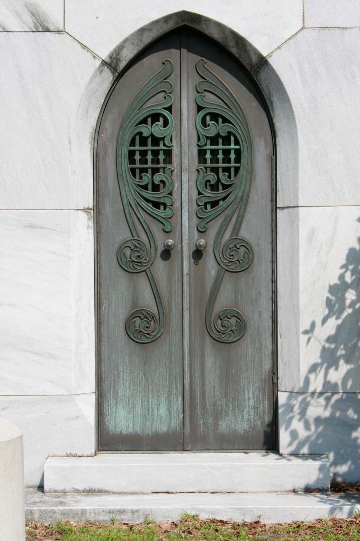 Bonaventure Cemetery Sharp Amp Keen