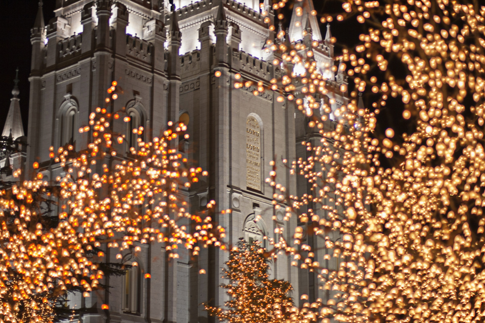 11_Holiness-to-the-Lord-Temple-Square