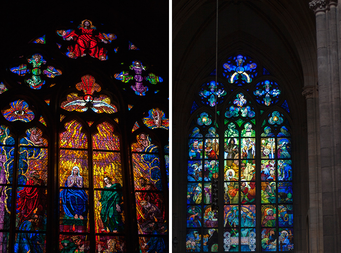11_St-Vitus-Cathedral-Stained-Glass