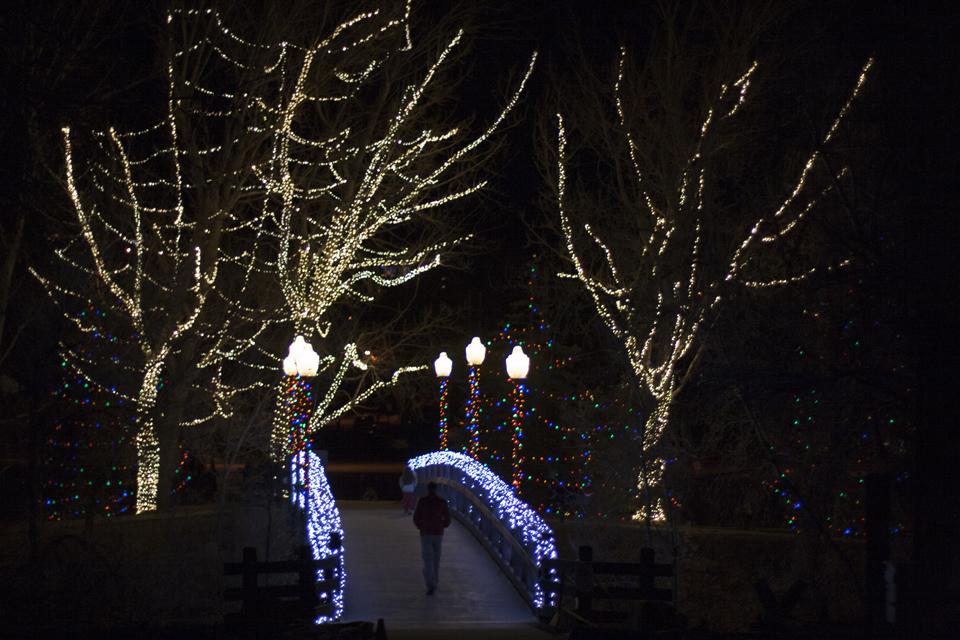 12_Christmas-lights-golden