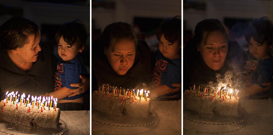12_Izzy-Cake-Birthday