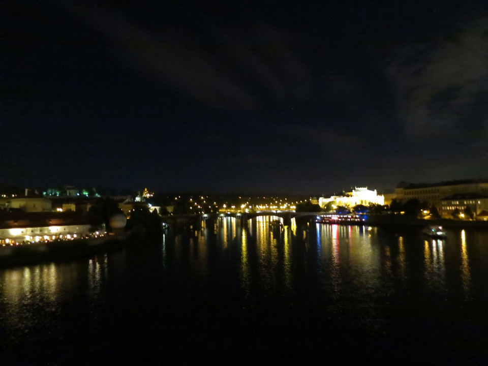 14_Lights-Vltava-River-Prague