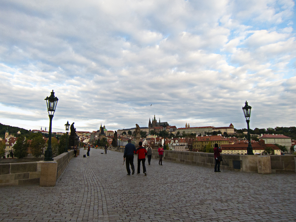 15_Looking-back-Charles-Bridge-Prague