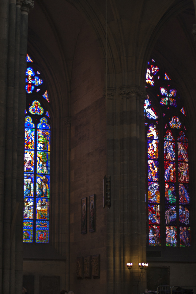 15_Stained-Glass-St-Vitus-Prague