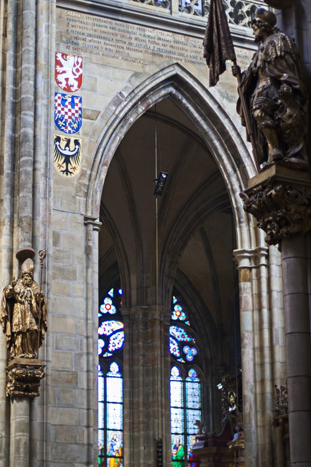 16_St-Vitus-Cathedral-Prague