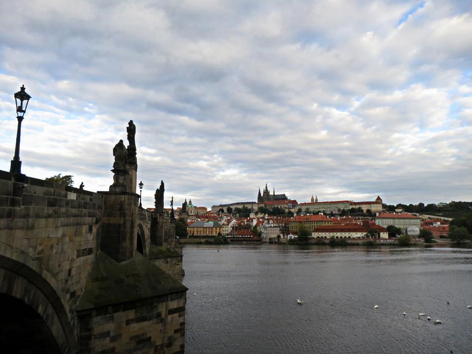16_Vltava-River-Prague