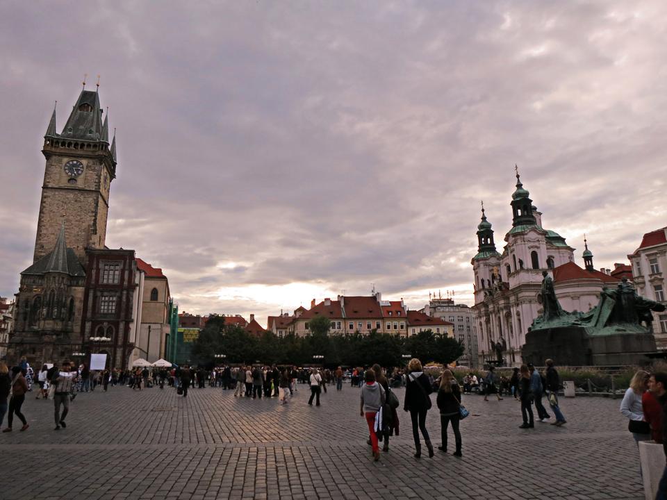 19_Old-Town-Prague