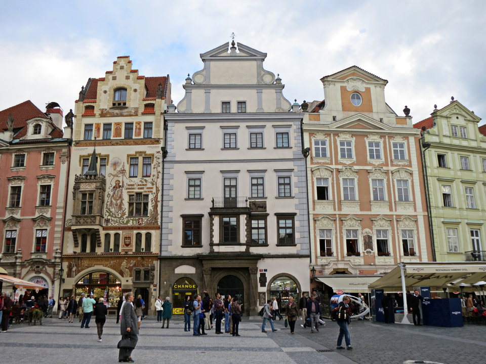 20_Buildings-Old-Town-Prague