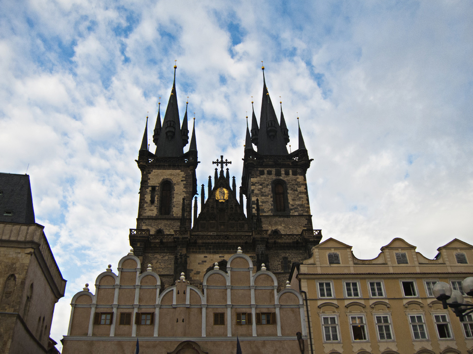 21_Tyn-Church-Old-Town-Prague