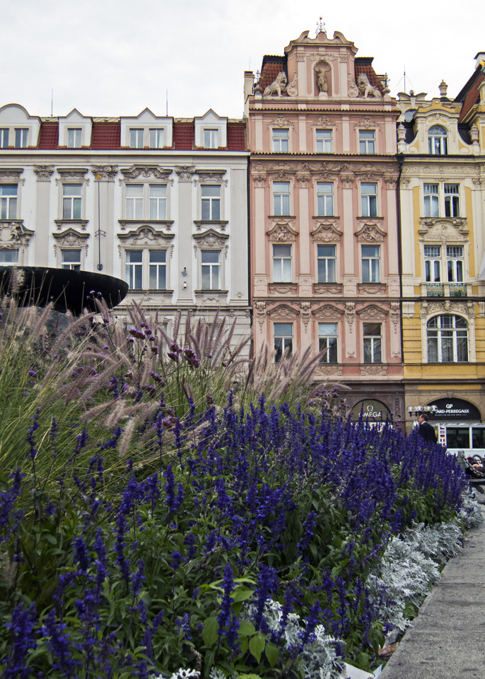 22_Old-Town-Prague-flowers