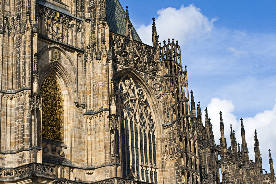 22_Spires-St-Vitus-Cathedral-Prague