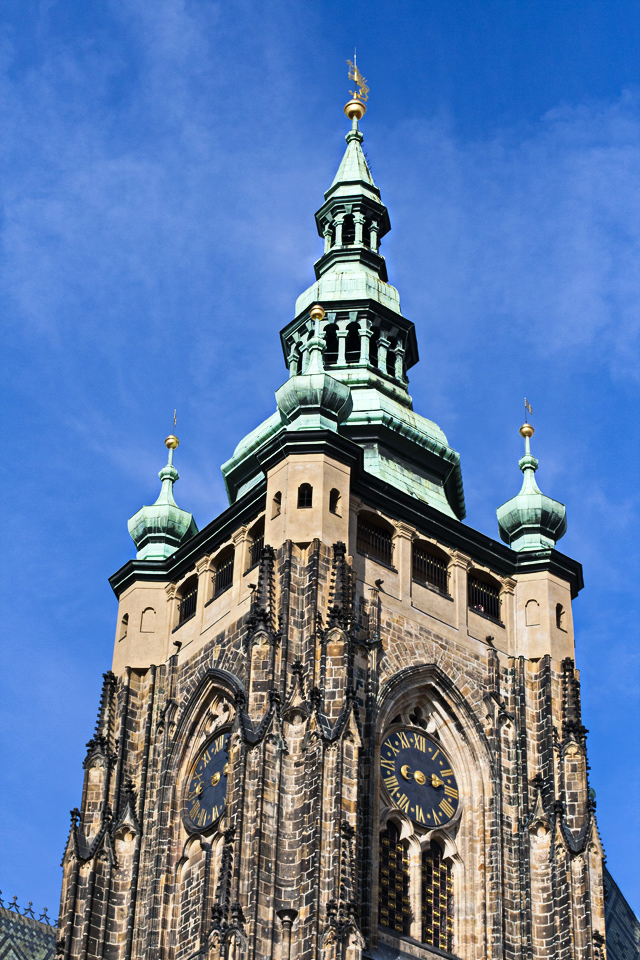 23_St-Vitus-Cathedral-Main-Tower-Prague