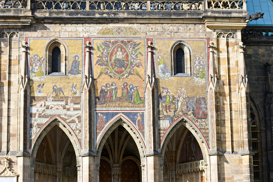 24_Mosaic-St-Vitus-Cathedral-Prague