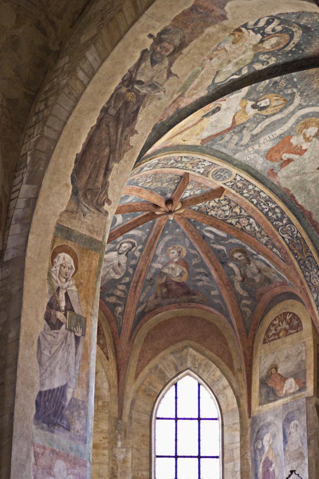 26_Basilica-St-George