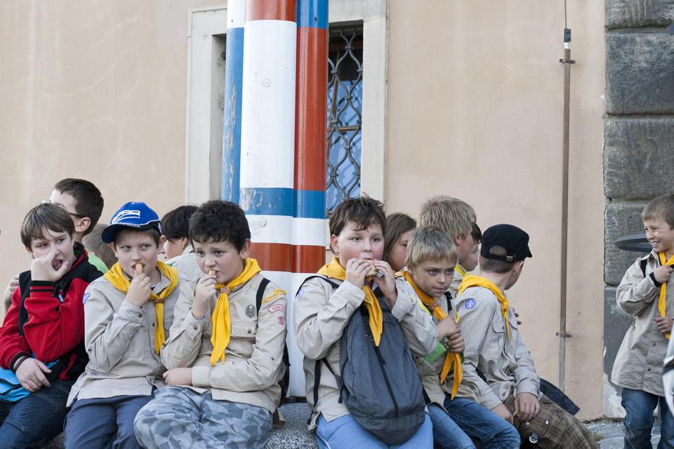 27_Czech-Boy-Scouts