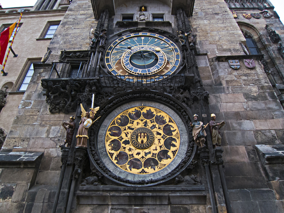 28_Astronomical-Clock-Prague