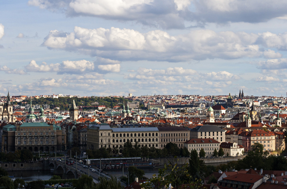 28_View-of-Prague