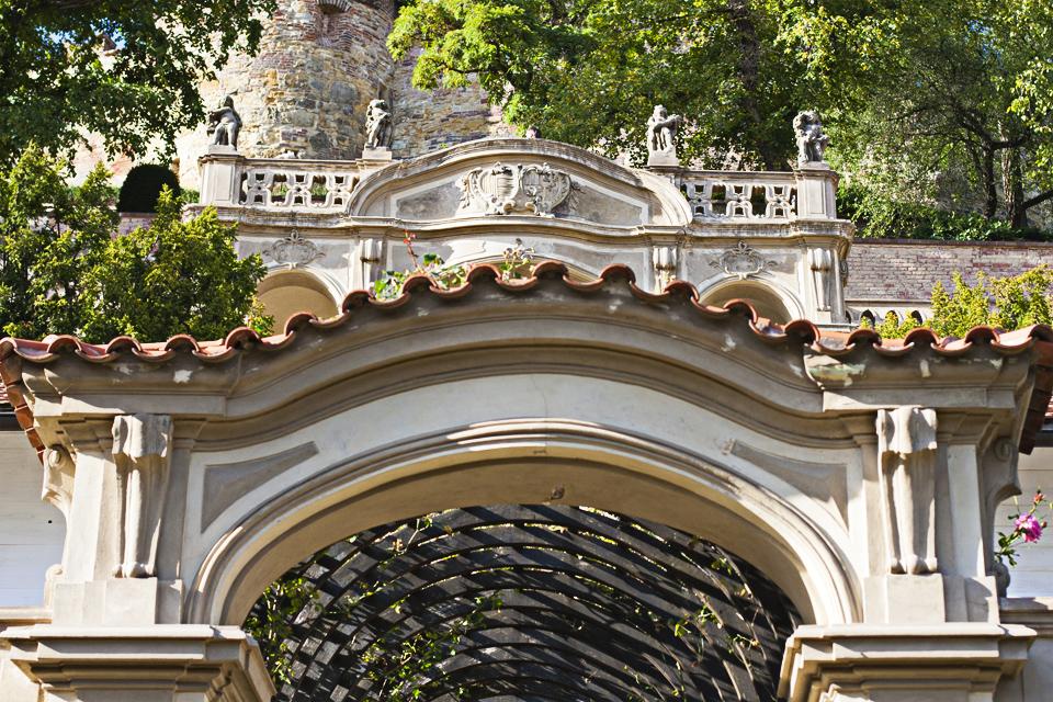 33_Prague-Castle-Gardens