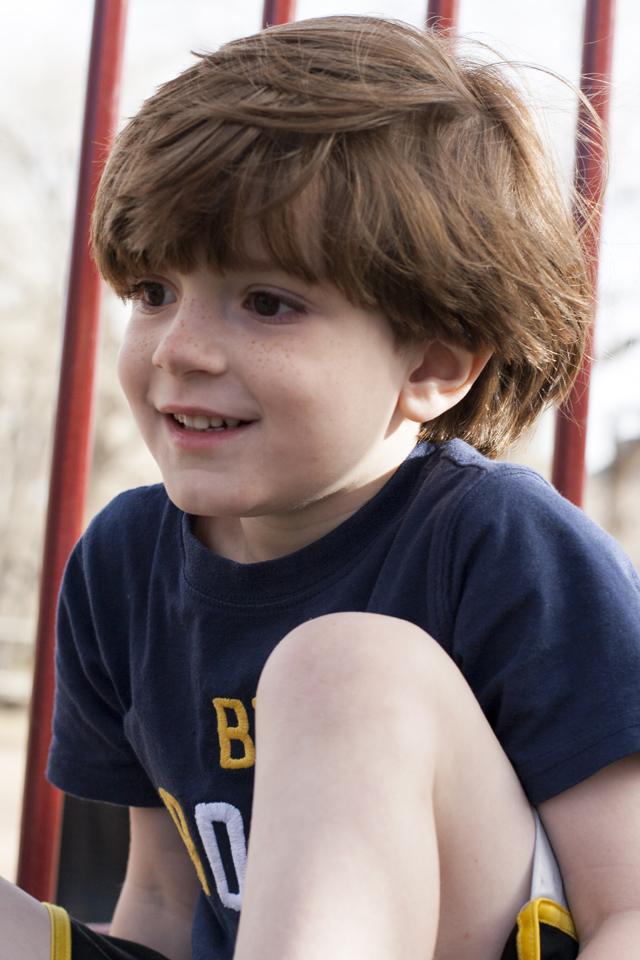 3_Peter-playground