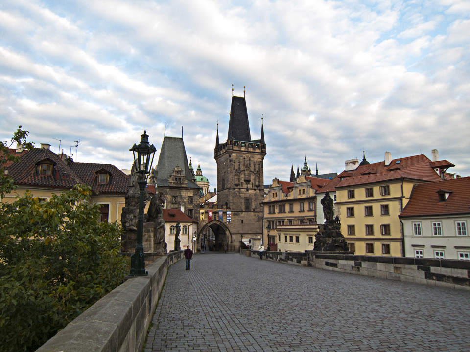 5_Looking-back-Charles-Bridge-Prague