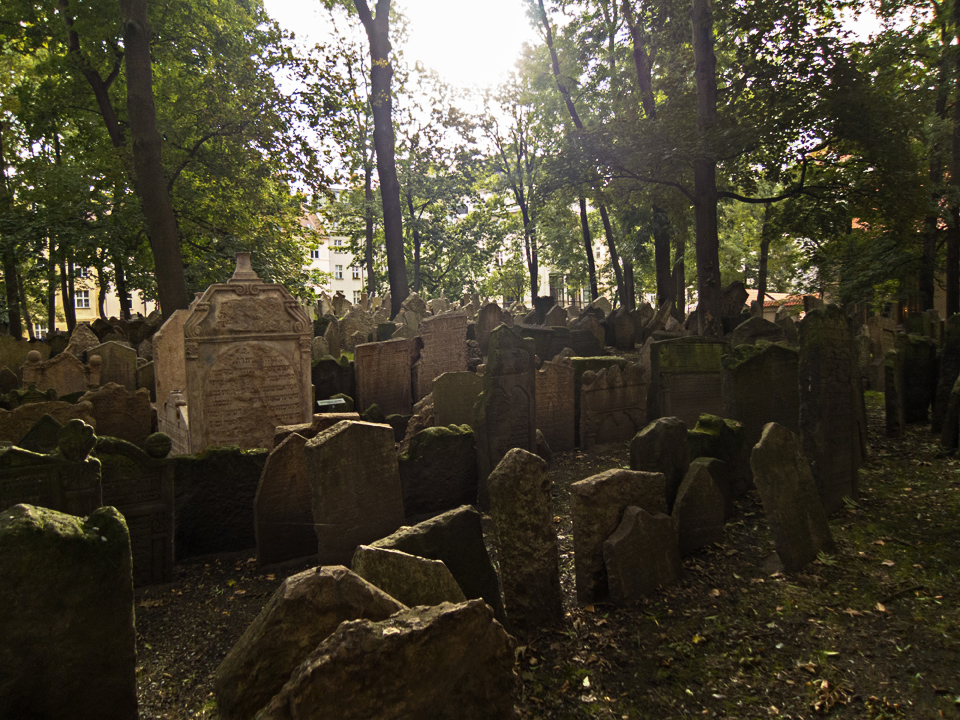 5_Morning-Light-Old-Jewish-Cemetery-Prague