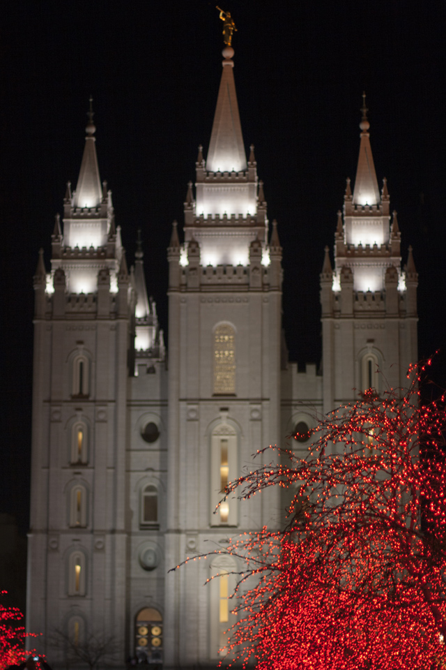 6_Salt-Lake-Temple-Christmas-Lights