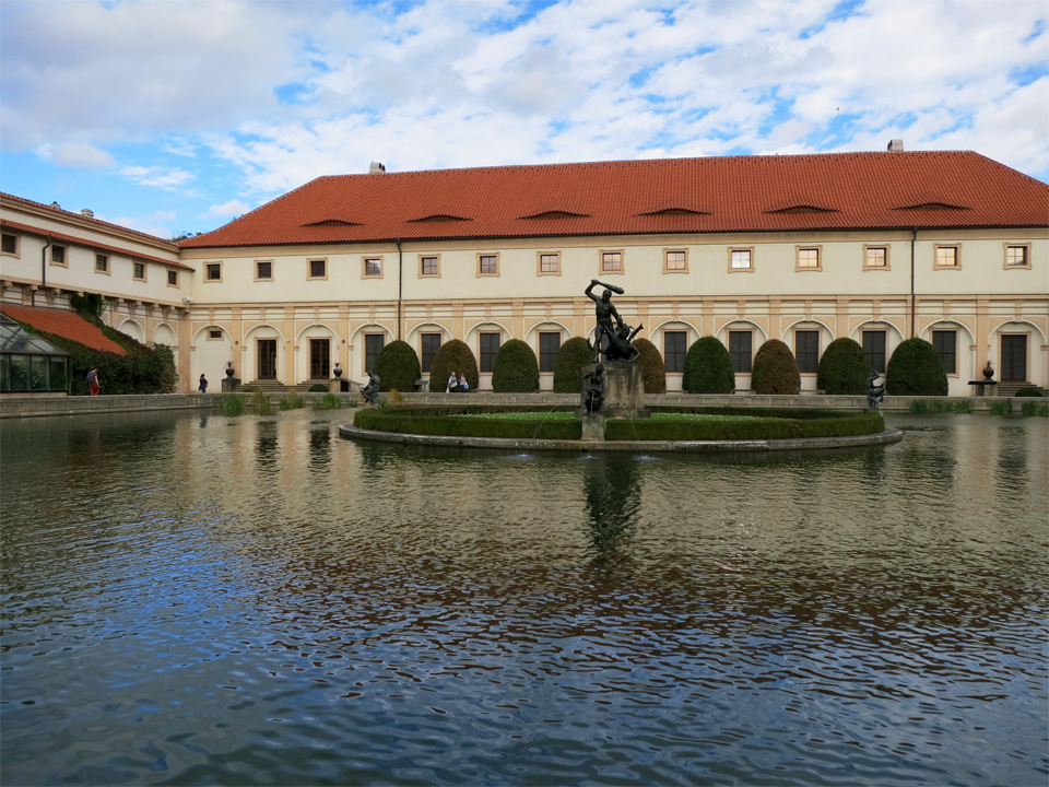 6_Wallenstein-Palace
