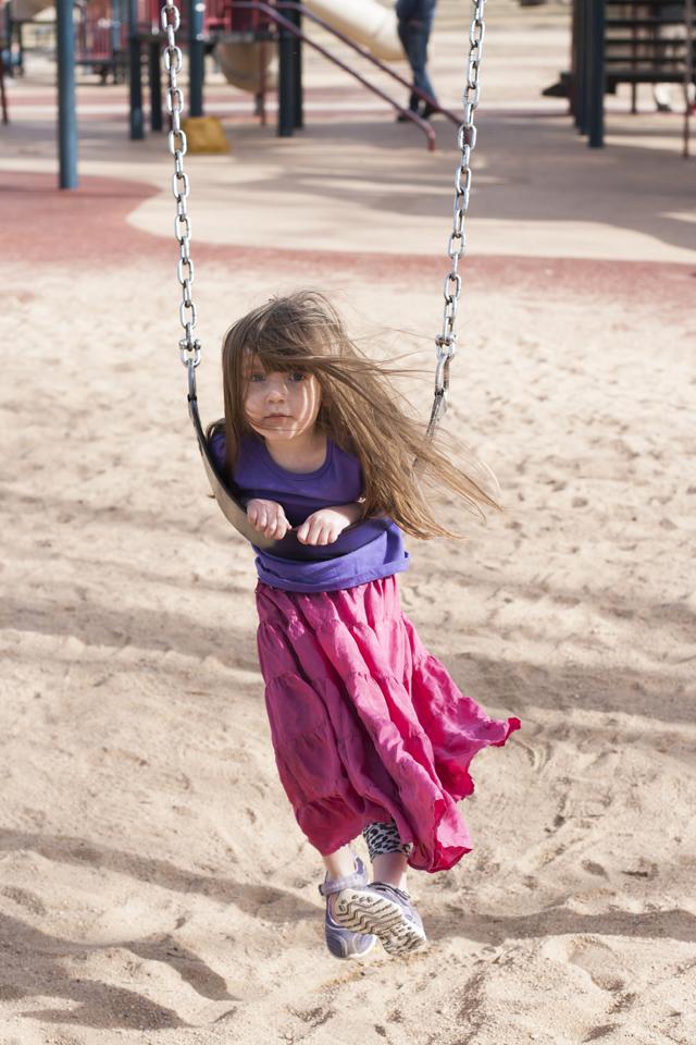 7_Penny-swings