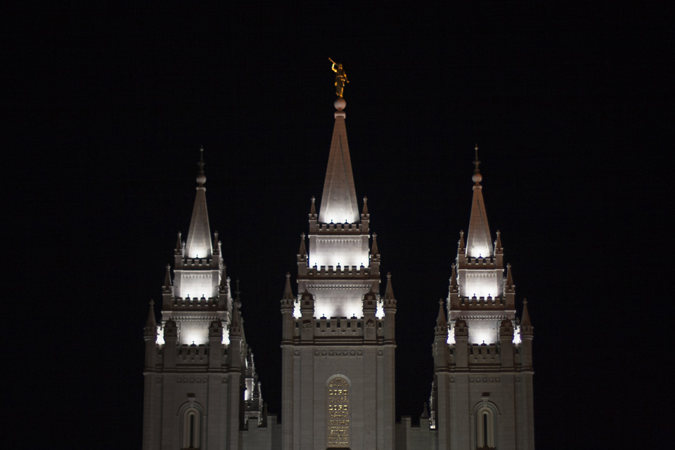 7_Salt-Lake-Temple-Spires