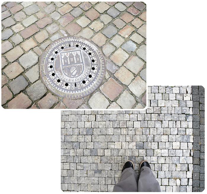 8_Prague-Manhole-Sidewalk-Squares