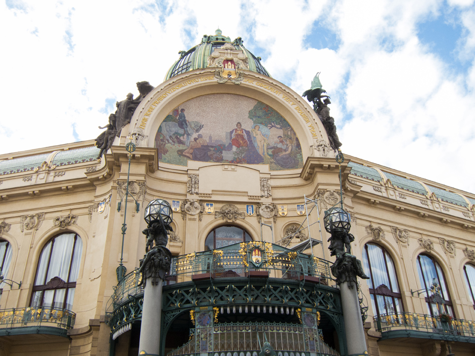 9_1912-Municipal-Building-Prague