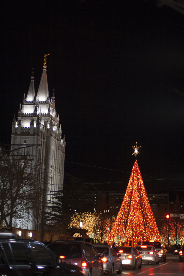 9_Orange-Christmas-Tree-Temple-Square