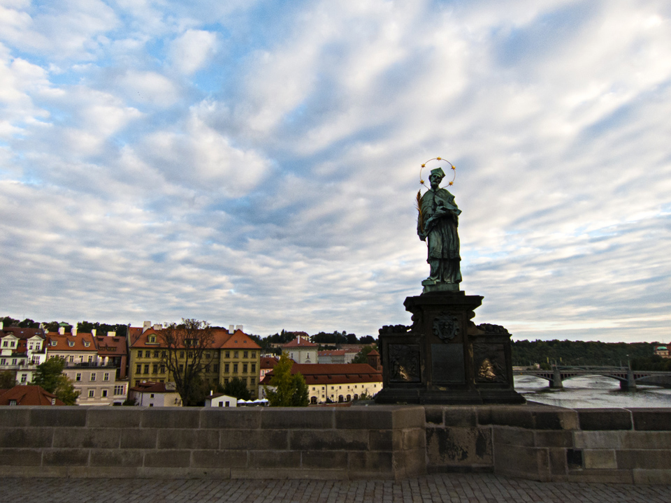 9_Saint-Sculpture-Charles-Bridge-Prague