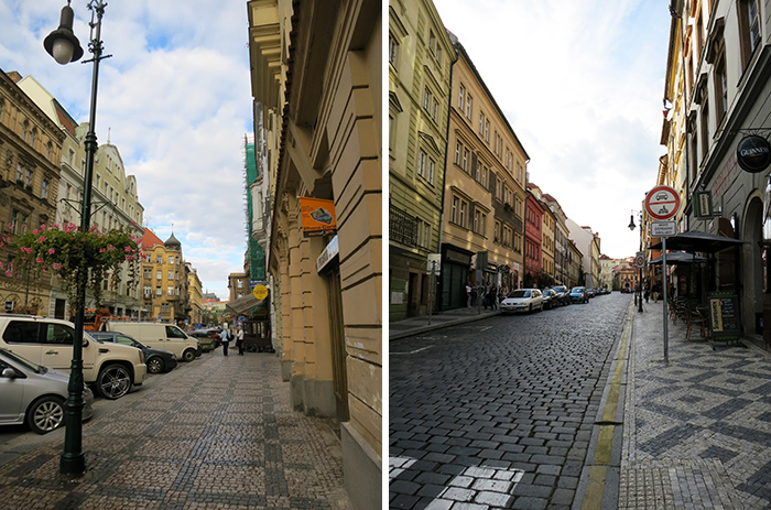 9_Sidewalk-designs-Prague