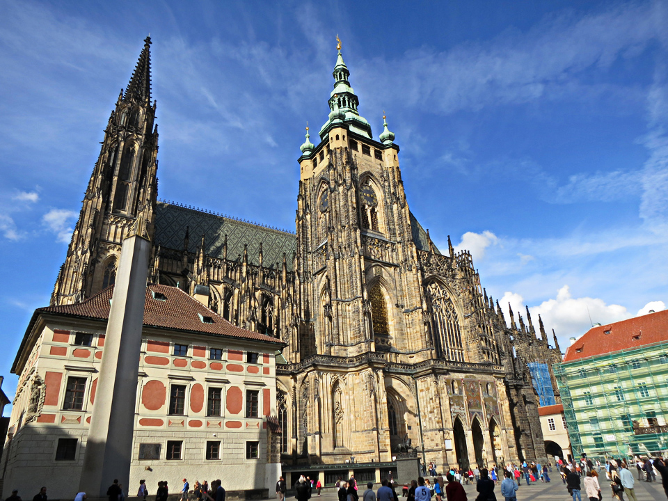 9_St-Vitus-Cathedral-Prague-Castle