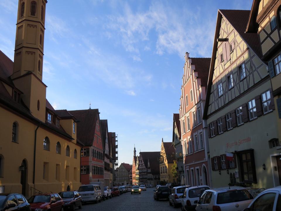 10_Dinkelsbuhl-Road