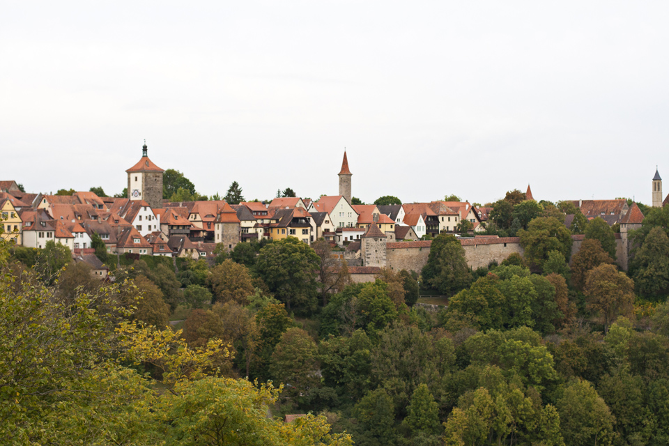 10_Rothenburg-ob-der-Tauber