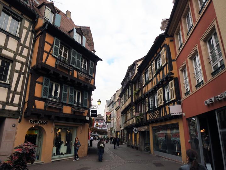 10_Street-in-Colmar