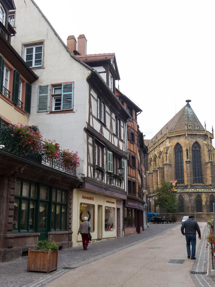 11_Colmar-Cathedral
