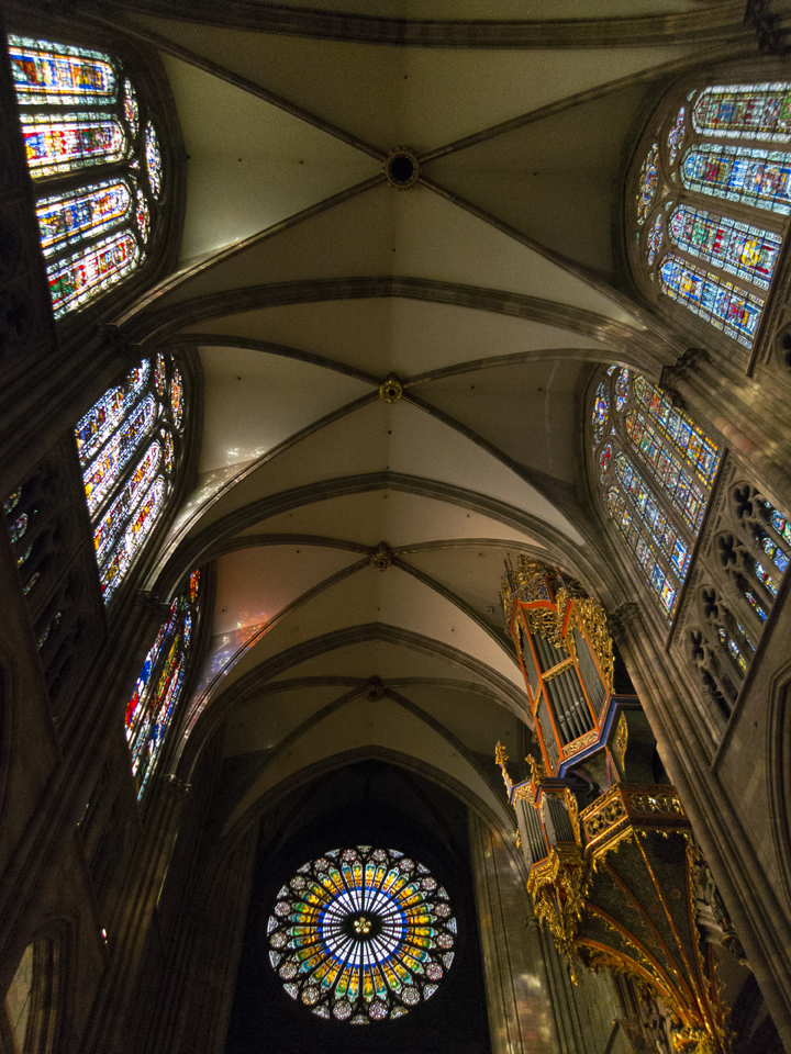 11_Strasbourg-Cathedral-rose-window