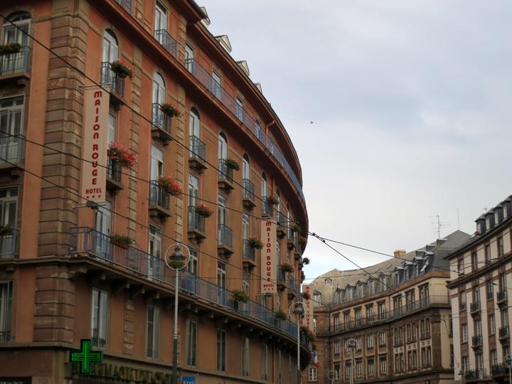 12_Maison-Rouge-Strasbourg