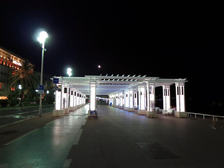 12_Nice-France-Promenade