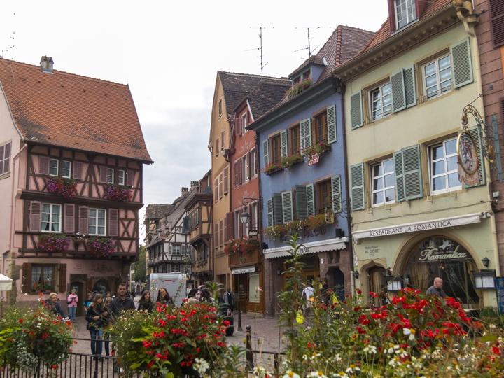12_Pink-House-Colmar
