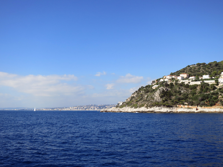 13_Azure-French-Riviera
