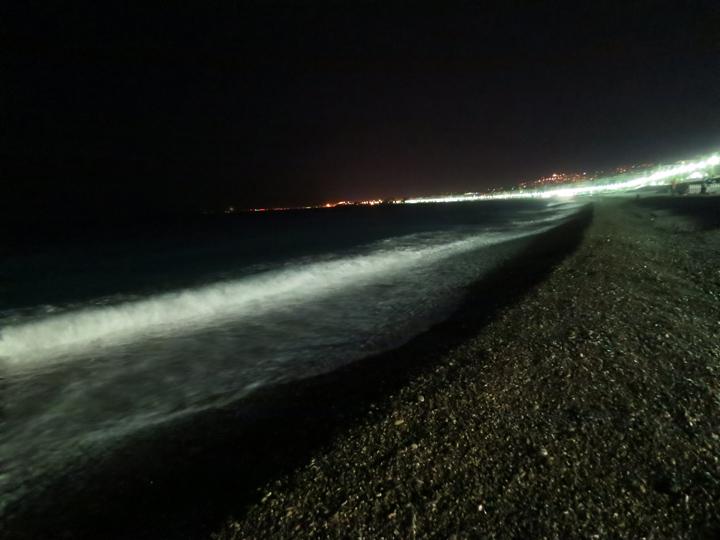 13_Mediterranean-Nice-at-Night