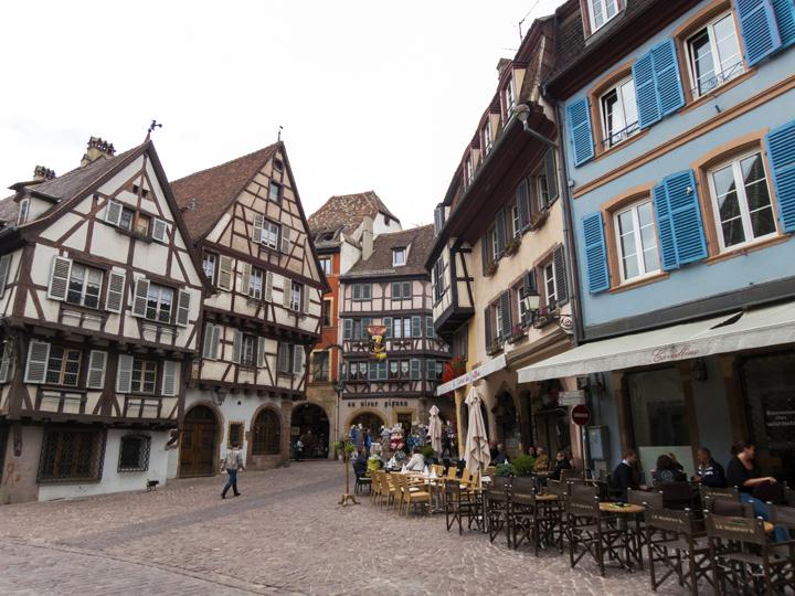 13_Outdoor-Cafe-Colmar
